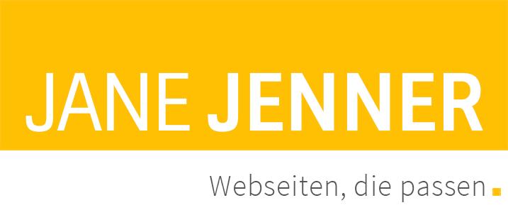 Jane Jenner
